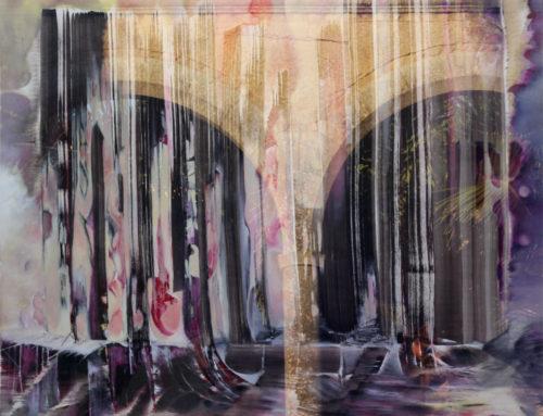 Aquäduct