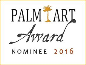 logo-paa-nominee2016-kl