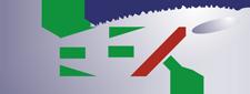 Effektive Finanz Kontrolle GmbH