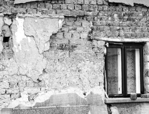 Fenster1